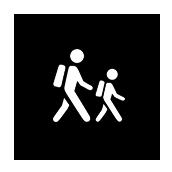 sample-icon2.fw
