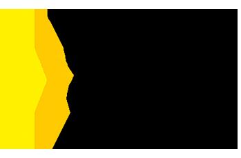 OS TAXI